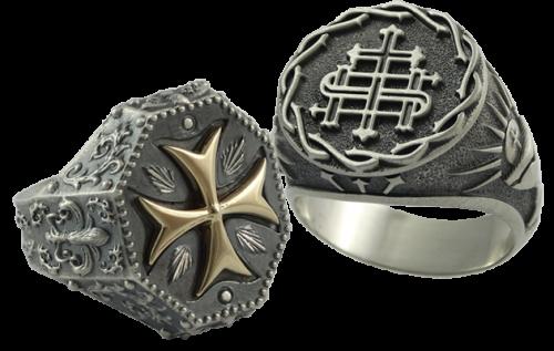 rings-main